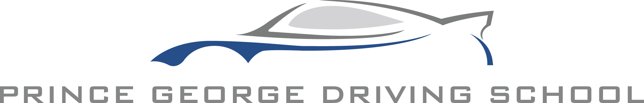 Behind-the-Wheel | Driver's Education | Prince George